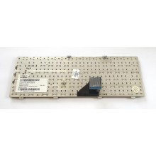 Klávesnice AEAT1300010 / MP-05586C0-9204 z HP Pavilion dv6560ec