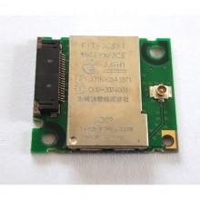 Bluetooth EYTF3CSFT z FS LifeBook Q2010
