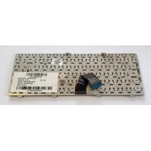 Klávesnice AEAT1300210 z HP Pavilion DV6000 DV6100 DV6200 DV6500 vadná