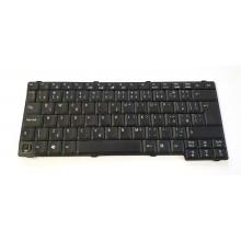 Klávesnice NSK-ACD0C z Acer Aspire 1360 / 1520 / 1660 vadná