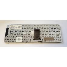 Klávesnice 537583-221 / MP-05586C0-9302 z HP Compaq 615 vadná