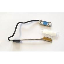 Flex kabel DC02C003F00 z Lenovo ThinkPad T450s
