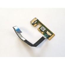 Čtečka otisků prstů 0C45851 / NBX00018K00 z Lenovo ThinkPad T450s