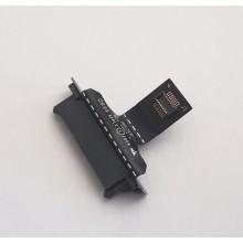 ODD port 821-0826-A z Apple MacBook Pro 15 A1286