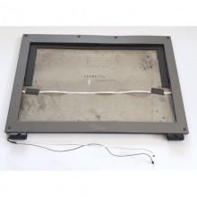 Kryt displaye z FS LifeBook Q2010 vada