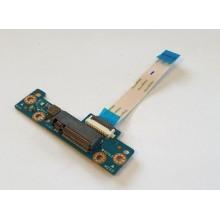 S-ATA SSD board LS-E796P / NBX00026F00 z HP 255 G6