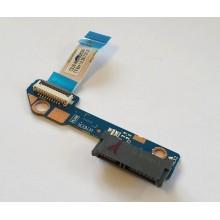 ODD board LS-E794P / 435OEO32L01 z HP 255 G6