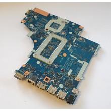 Základní deska LA-E841P / 926269-601 s AMD E2-9000e z HP 255 G6 vadná