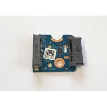 ODD board LS-B185P / 435MM832L01 z HP Probook 455 G2