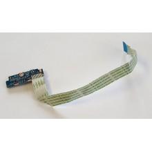 Funkční tlačítka LS-B182P / 455MMD32L z HP ProBook 455 G2