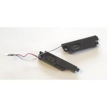 Reproduktory PK23000OP00 / 768138-001 z HP ProBook 455 G2