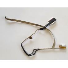 Flex kabel DC020020A00 / 773072-001 z HP ProBook 455 G2