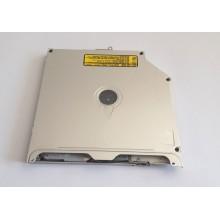 DVD-RW S-ATA UJ868A z Apple MacBook Pro 15 A1286