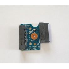 ODD board 48.4ZA03.011 z HP ProBook 455 G1