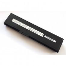 Baterie netestovaná FPCBP149 / CP283030-01 z FS LifeBook Q2010