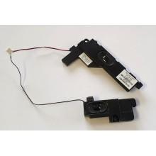 Reproduktory 23.40A8R.011 / 721950-001 z HP ProBook 455 G1