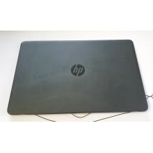 Kryt displaye 721934-001 a 721932-001 z HP ProBook 455 G1