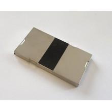 Krytka RAM z Lenovo IdeaPad 320-15IAP