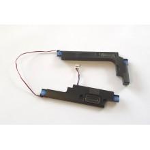 Reproduktory PK23000PRY0 z Lenovo IdeaPad 320-15IAP