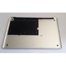 Spodní vana 613-7739-A z Apple MacBook Pro 15 A1286