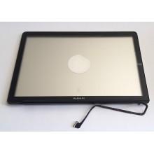 Kryt displaye 604-0537-C z Apple MacBook Pro 15 A1286