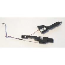 Reproduktory PK23000WC00 / L20453-001 z HP 255 G7 / nové