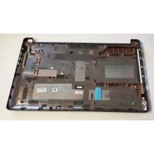 Spodní vana AP2HJ000650 / M04972-001 z HP 255 G7 / nové