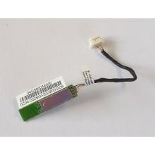 Bluetooth BCM92070MD_REF / QDS-BRCM1043 z Asus K52J