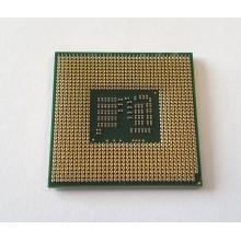 Procesor SLBUR (Intel Pentium P6100) z Asus K52J