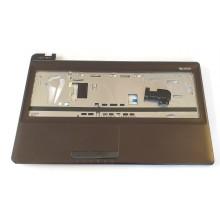 Palmrest 13N0-GUA0851 + touchpad z Asus K52J vada