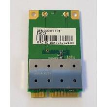 Wifi modul QEM303WTE01 / 54.03345.011 z Acer Extensa 5230E