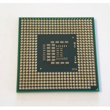 Procesor SLGLQ (Intel Mobile Celeron 900) z Acer Extensa 5230E