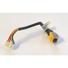 DC kabel / Napájení 50.4Z409.002 z Acer Extensa 5230E