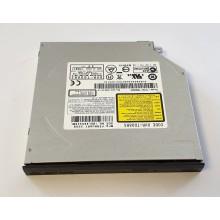 DVD-RW S-ATA DVR-TD08RS z Acer Extensa 5230E
