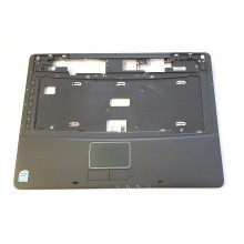 Palmrest 39.4Z405.001 + touchpad z Acer Extensa 5230E