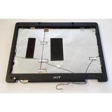 Kryt displaye 41.4Z406.002 + 41.4Z412.002 z Acer Extensa 5230E