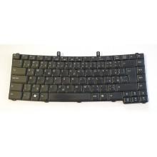 Klávesnice MP-07A16CS-4421 z Acer Extensa 5230E