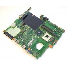 Základní deska 48.4Z401.01M z Acer Extensa 5230E