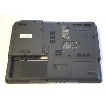 Spodní vana z Acer Extensa 5230E vada