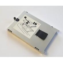 Rámeček HDD z HP Compaq nx7300