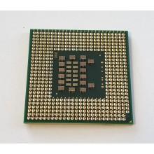 Procesor SL92F (Intel Celeron M 430) z HP Compaq nx7300
