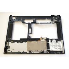 Palmrest 6070B0171501 / 441080-001 + touchpad z HP Compaq nx7300