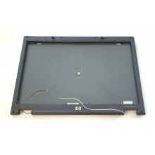 Kryt displaye 6070B0120501 + 6070B0111401 z HP Compaq nx7300