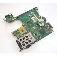 Základní deska 6050A2042401 / 441095-001 z HP Compaq nx7300 vadná