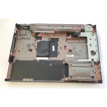 Spodní vana 6070B0171401 / 441081-001 z HP Compaq nx7300 vada