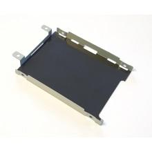 Rámeček HDD CP515963-01 z Fujitsu Lifebook AH531