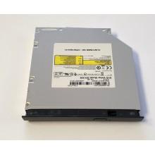 DVD-RW S-ATA SN-208 z Fujitsu Lifebook AH531