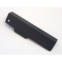 Krytka HDD 42.4KF11.002 z Lenovo ThinkPad T430s