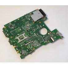Základní deska DA0FH5MB6F0 / 31FH5MB0050 z Fujitsu Lifebook AH531