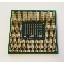 Procesor SR0HZ (Intel Celeron B815) z Fujitsu Lifebook AH531